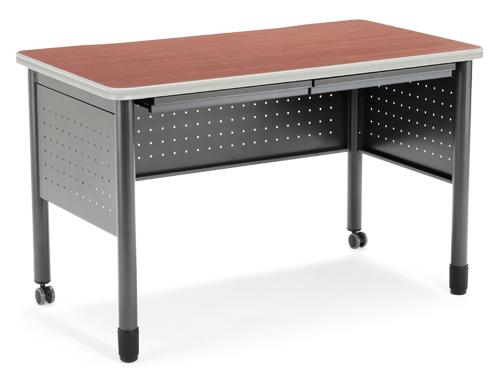 66120-teacher-desk-47-w-x-28-d