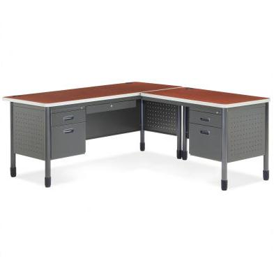 66366r-l-shape-desk-w-right-return