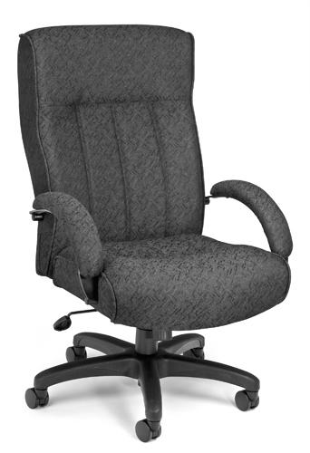 710-big-and-tall-executive-high-back-chair