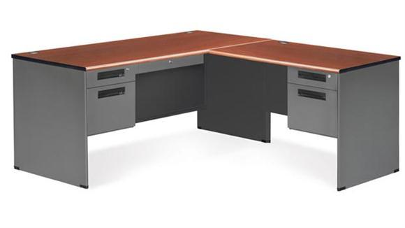 77366r-l-shaped-panel-end-desk-w-right-return
