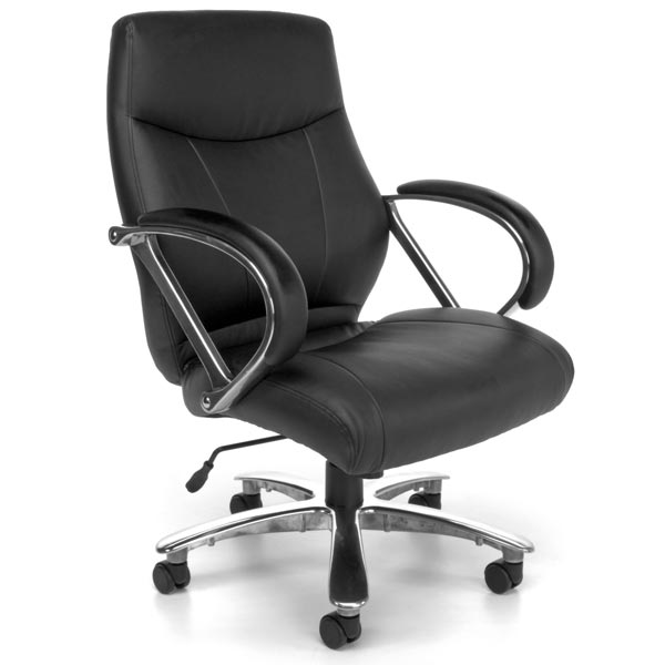 811-lx-avenger-series-big-tall-executive-mid-back-chair