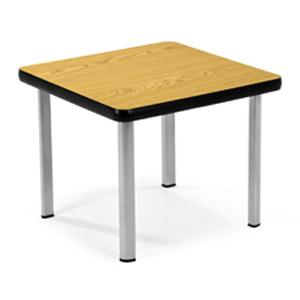 et2020-end-table-20-x-20