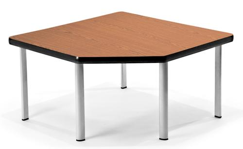 et3030-corner-table-41-x-34