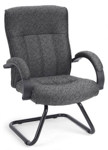 455-executive-guest-chair