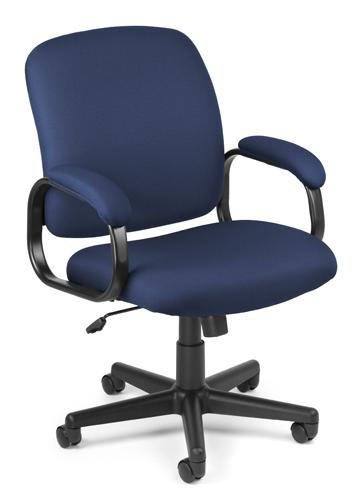 executive-task-chair