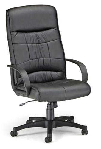 507lx-hiback-leatherette-chair