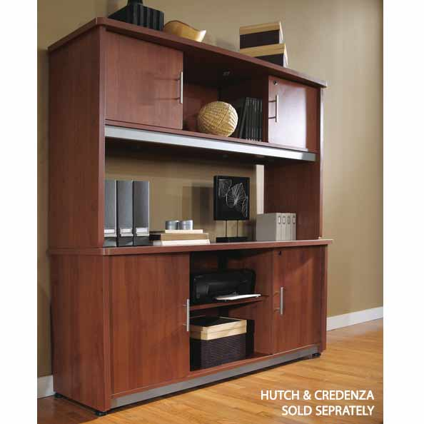 milano-executive-credenza-hutch
