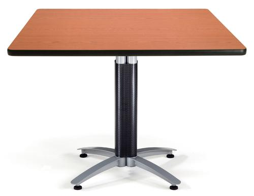 mt42sq-cafe-table-with-mesh-base-42-square