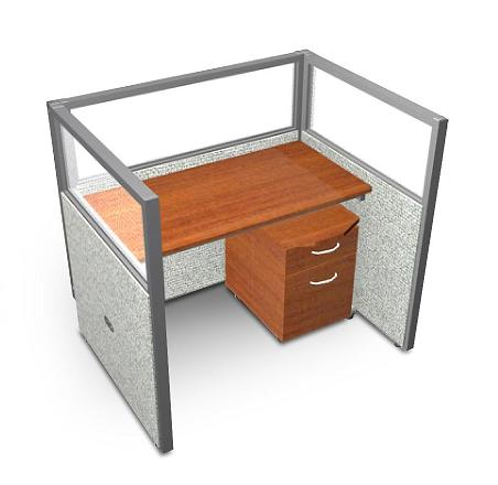 t1x14748p-rize-series-privacy-station-1x1-configuration-w-translucent-top-47-h-panel-4-w-desk
