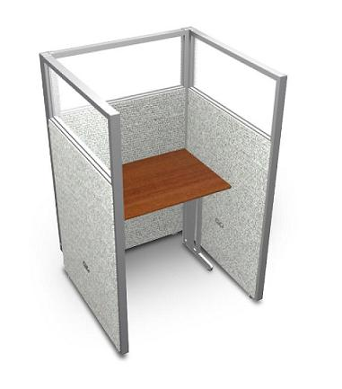 t1x16337p-rize-series-privacy-station-1x1-configuration-w-translucent-top-63-h-panel-3-w-desk