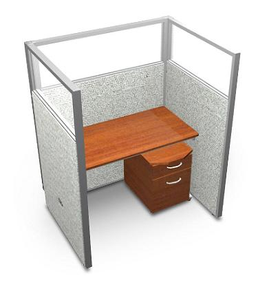 t1x16348p-rize-series-privacy-station-1x1-configuration-w-translucent-top-63-h-panel-4-w-desk