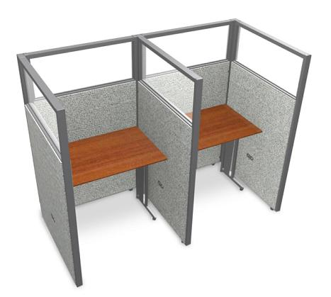 t1x26337p-rize-series-privacy-station-1x2-configuration-w-translucent-top-63-h-panel-3-w-desk