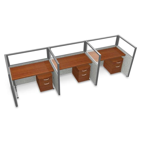 t1x34748p-rize-series-privacy-station-1x3-configuration-w-translucent-top-47-h-panel-4-w-desk