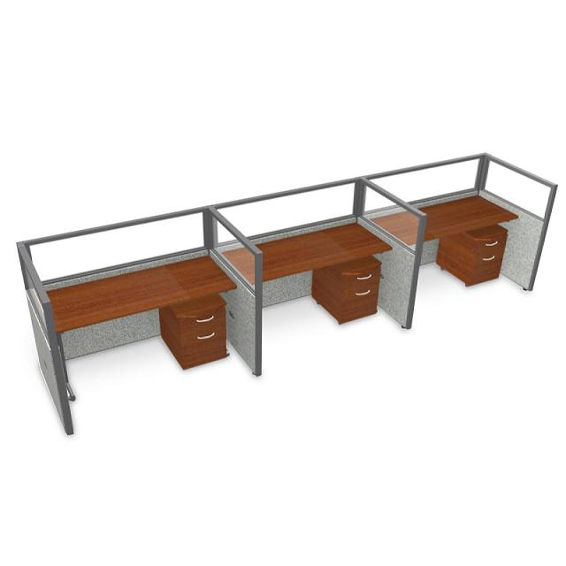 t1x34760p-rize-series-privacy-station-1x3-configuration-w-translucent-top-47-h-panel-5-w-desk