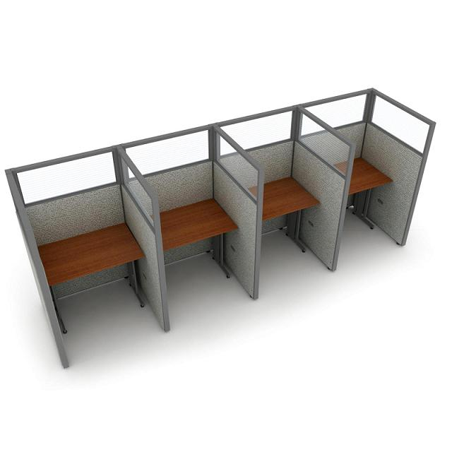 t1x46337p-rize-series-privacy-station-1x4-configuration-w-translucent-top-63-h-panel-3-w-desk
