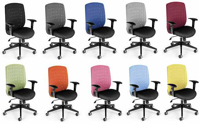 vision-series-task-chair