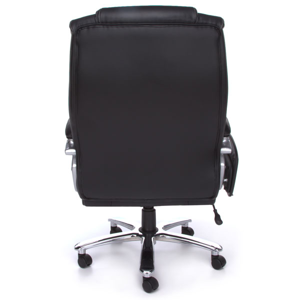 ofm oro series executive big tall conference chair oro200 big