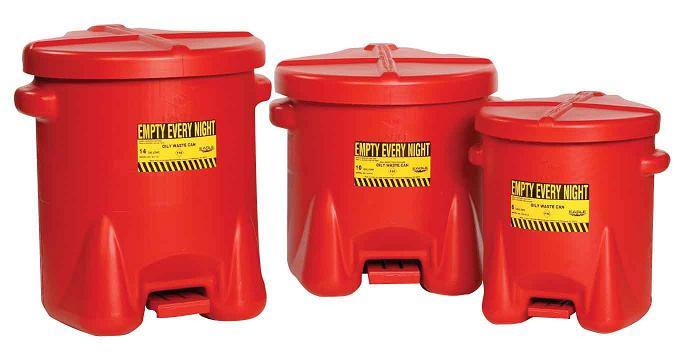 owc-412f-oil-waste-can-14-gallon