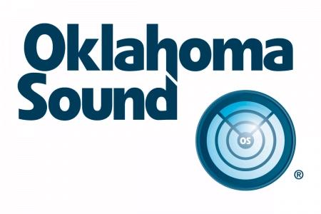Oklahoma Sound Lecturns and Podiums at Worthington Direct