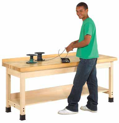 open-style-auxiliary-workbench-by-shain