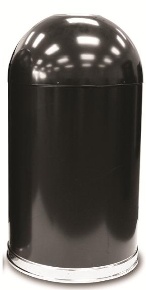 420dt-open-top-receptacle-20-gallon