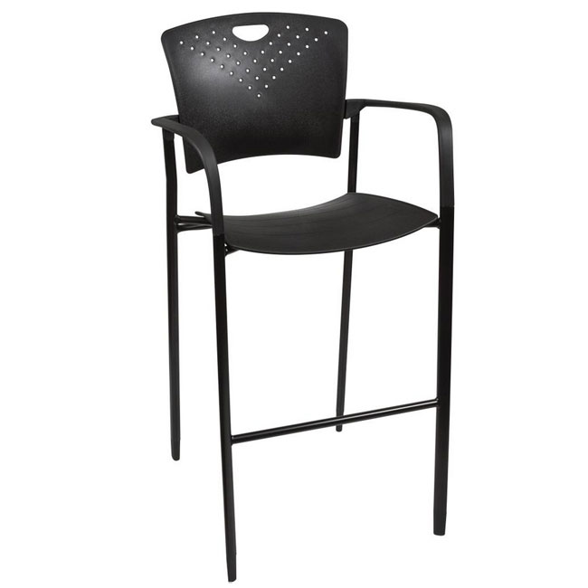 34734-oui-stacking-stool