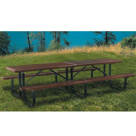 238-3-12-shelter-table-12-l