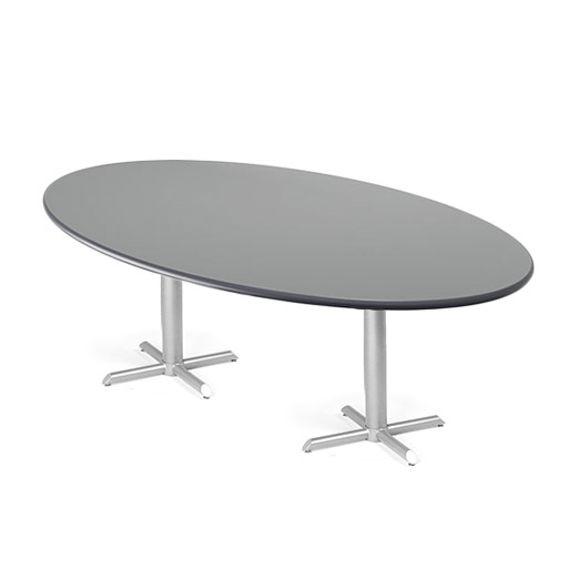 01527014602-oval-double-cafe-table-36-h