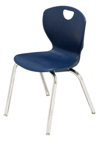 3112co-ovation-stack-chair-12