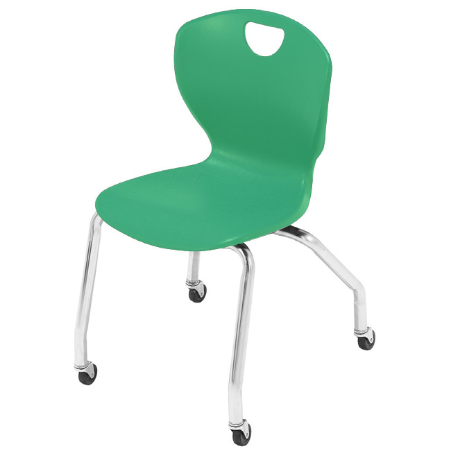 3118c-ovation-mobile-chair