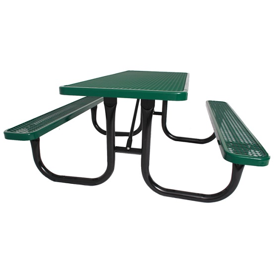 p238-ev8-budget-saver-outdoor-picnic-table