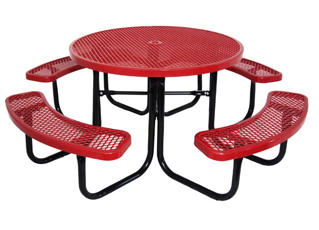 p358-rdev-budget-saver-round-outdoor-picnic-table