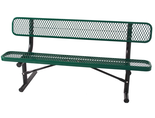 p940p-ev8-budget-saver-outdoor-bench-w-back