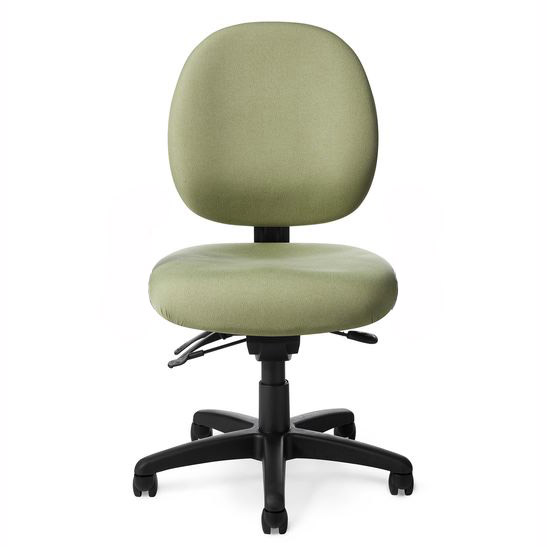 pa57kr25-black-multifunction-executive-chair-wadj-arms