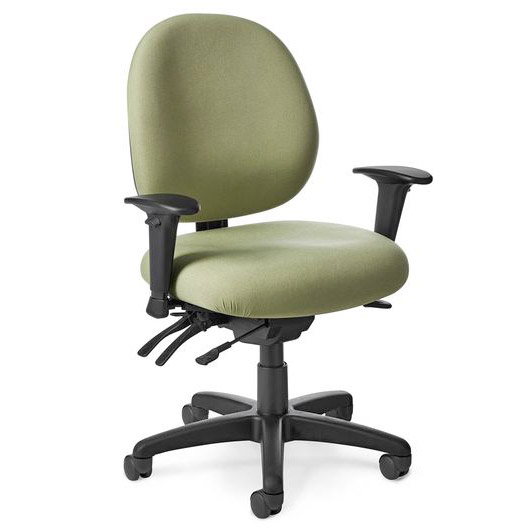 multifunction-executive-chair-w
