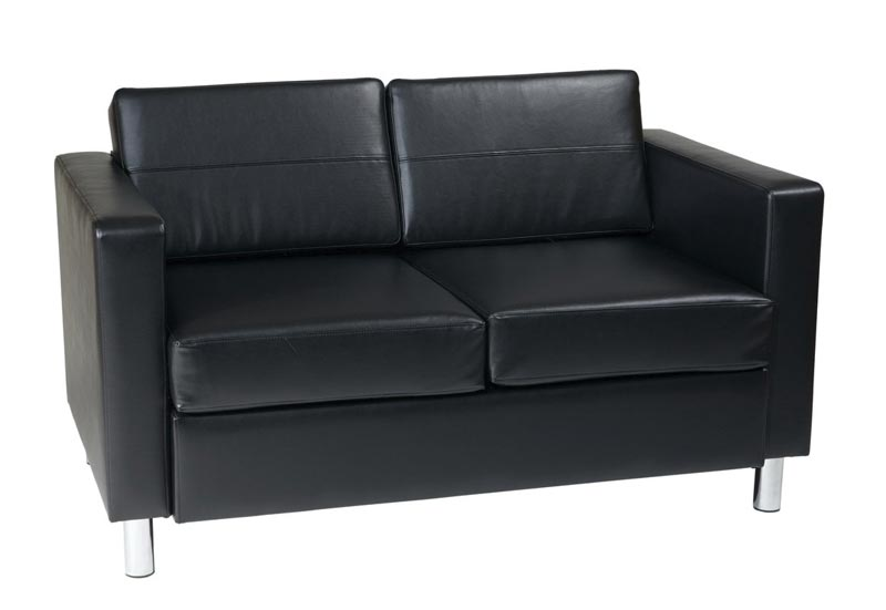 pac52-v18-pacific-loveseat