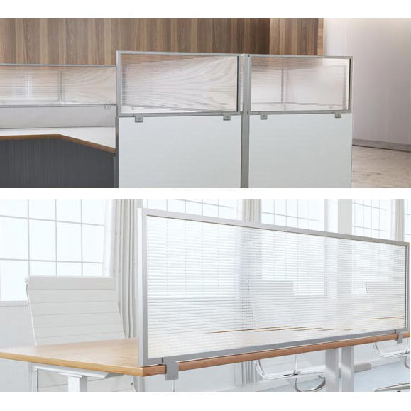 12x36p-polycarbonate-tile-panel-extender