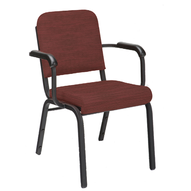 panline-stack-chairs-with-arms-by-caprock