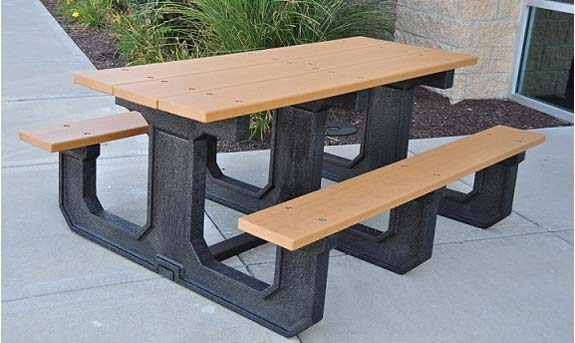 pb8-parkp-park-place-outdoor-picnic-table