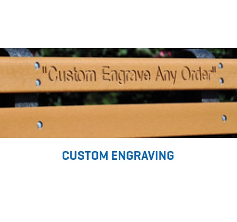pb-engr-custom-engraving-for-jayhawk-benches
