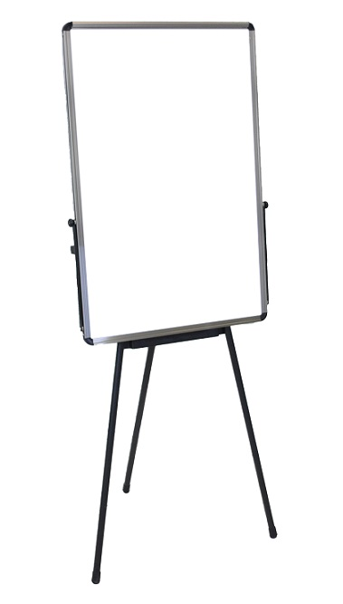 Click here for more Dry Erase Easels by Worthington