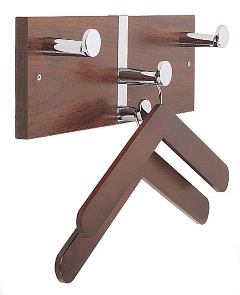 pc550-executive-wall-costumer-coat-rack