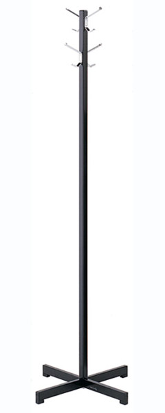 pc4k-6812h-4-hook-black-costumer-coat-rack
