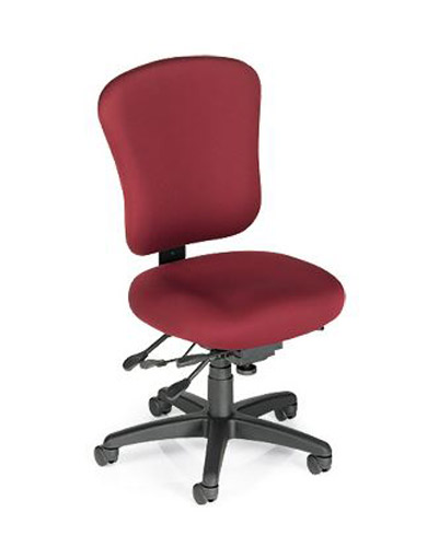 pc55-grade-3-anti-microbial-vinyl-pc-series-task-chair