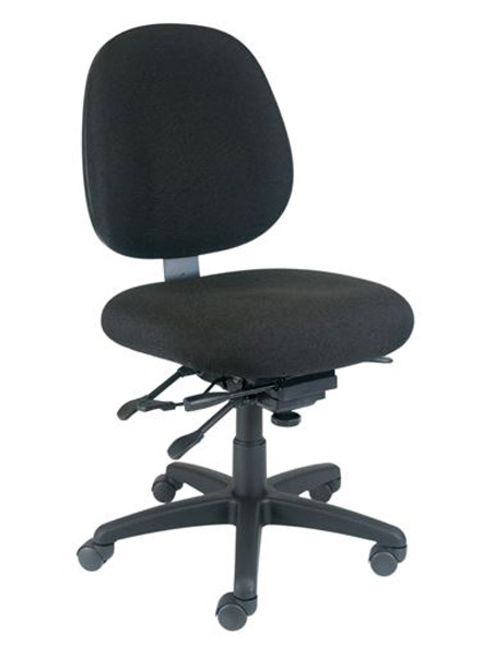 pc57d-grade-3-anti-microbial-vinyl-pc-series-task-chair
