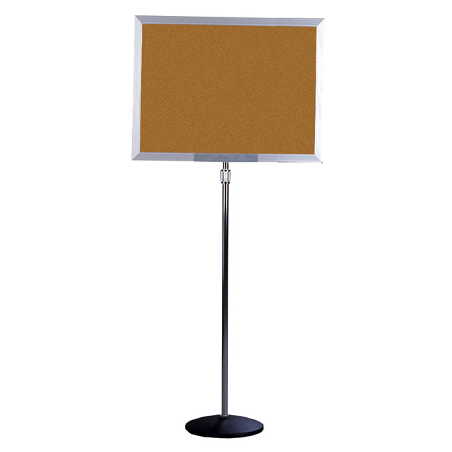 pd1824k-ghent-single-pedestal-bulletin-cork-board