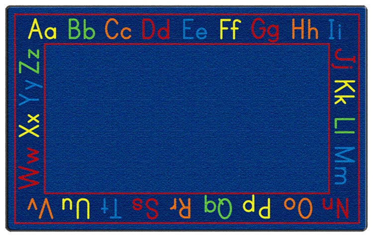 pe421-44-cushy-alphabet-carpet-76-x-12-rectangle