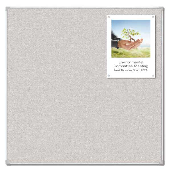3119hx-ultra-trim-pebbles-vinyl-bulletin-board-4-x-8