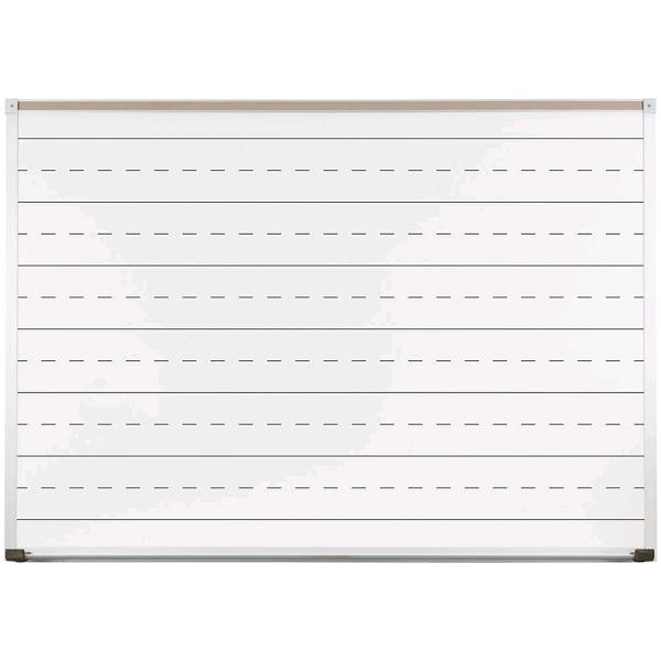 graphic-dry-erase-boards-w-penmanship-lines-by-best-rite
