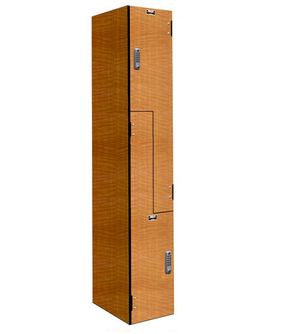 phl1282-za-e-phenolic-z-tier-1-wide-locker-electronic-lock